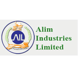 Alim_industries_ltd_20170222125308_361