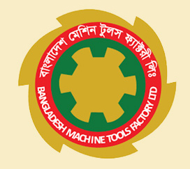Bangladesh-Machine-Tools-Factory-Limited20190831131032