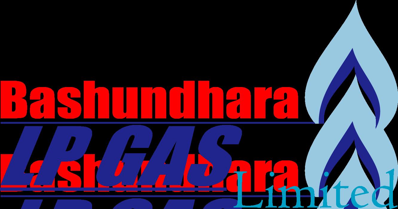 Bashundhara-LP-Gas-Logo