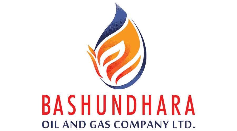 bashundhara-oil-and-gas-company-ltd-bogcl-logo-vector