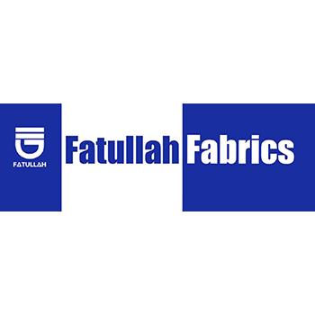 fatullah
