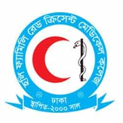 holy-family-red-crescent-medical-college-1531377851