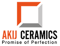 logo_up